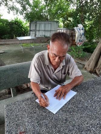 """Kỳ án """"một cú đạp gây đứt bán phần nhiều dây chằng"""" ở Quận 5, TP Hồ Chí Minh:Bản án sơ thẩmcó dấu hiệu oan sai"""