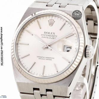 3 mẫu đồng hồ Rolex giá cả phải chăng