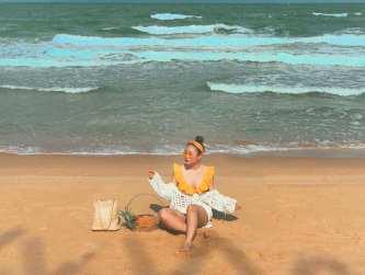 """Lại mà nghe Mị kể về chuyến đi Phú Quốc """"đẹp mê hồn"""" này"""