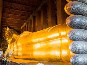 Khám phá thiên đường du lịch tại xứ sở Chùa Vàng