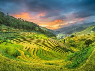 Yên Bái đẩy mạnh phát triển văn hóa du lịch cộng đồng