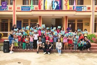 Phát triển du lịch cộng đồng và bảo vệ môi trường tại Khau Phạ – Mù Cang Chải